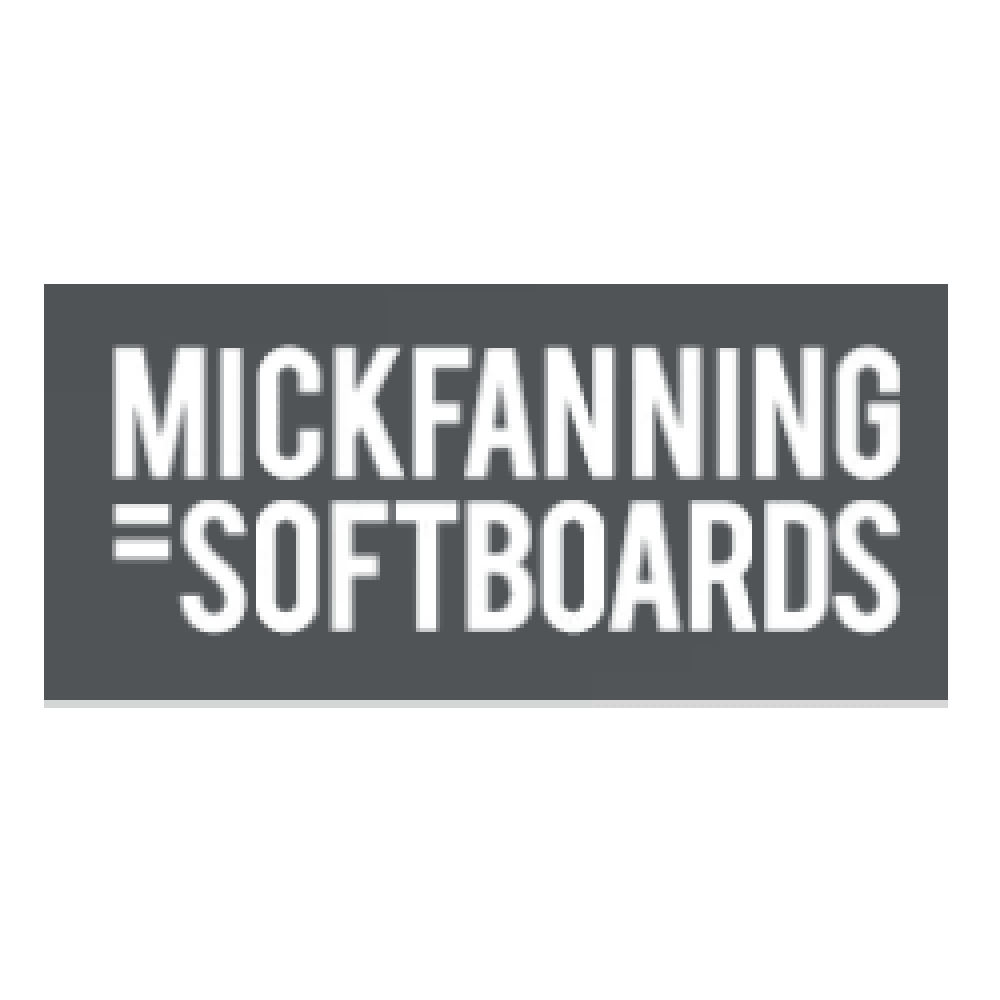Mick Fanning Softboards Orders At Only $20