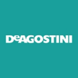 deagostini-coupon-codes