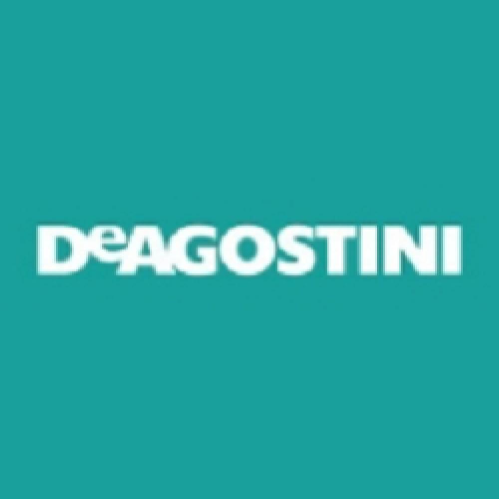 deagostini-coupon-codes