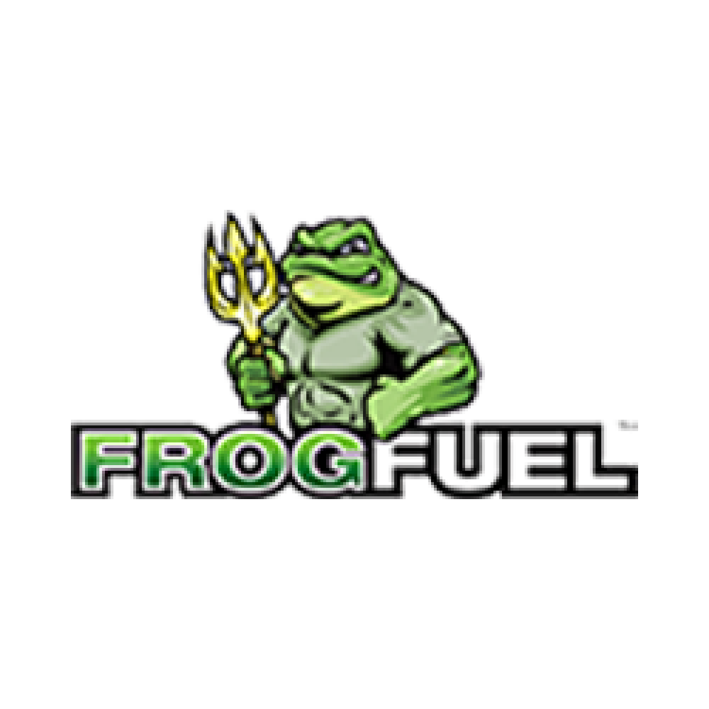 frogfuel-coupon-codes