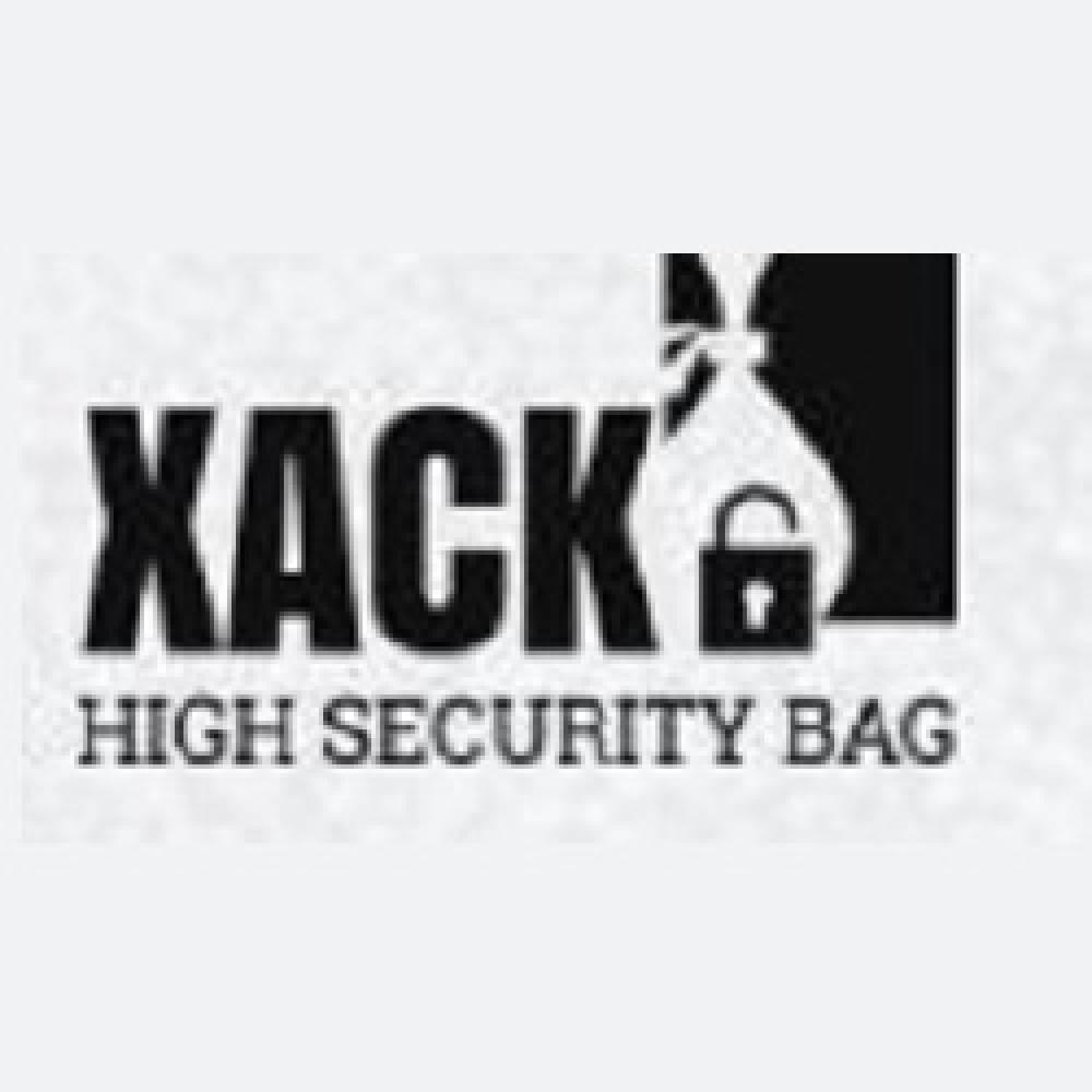xack-coupon-codes