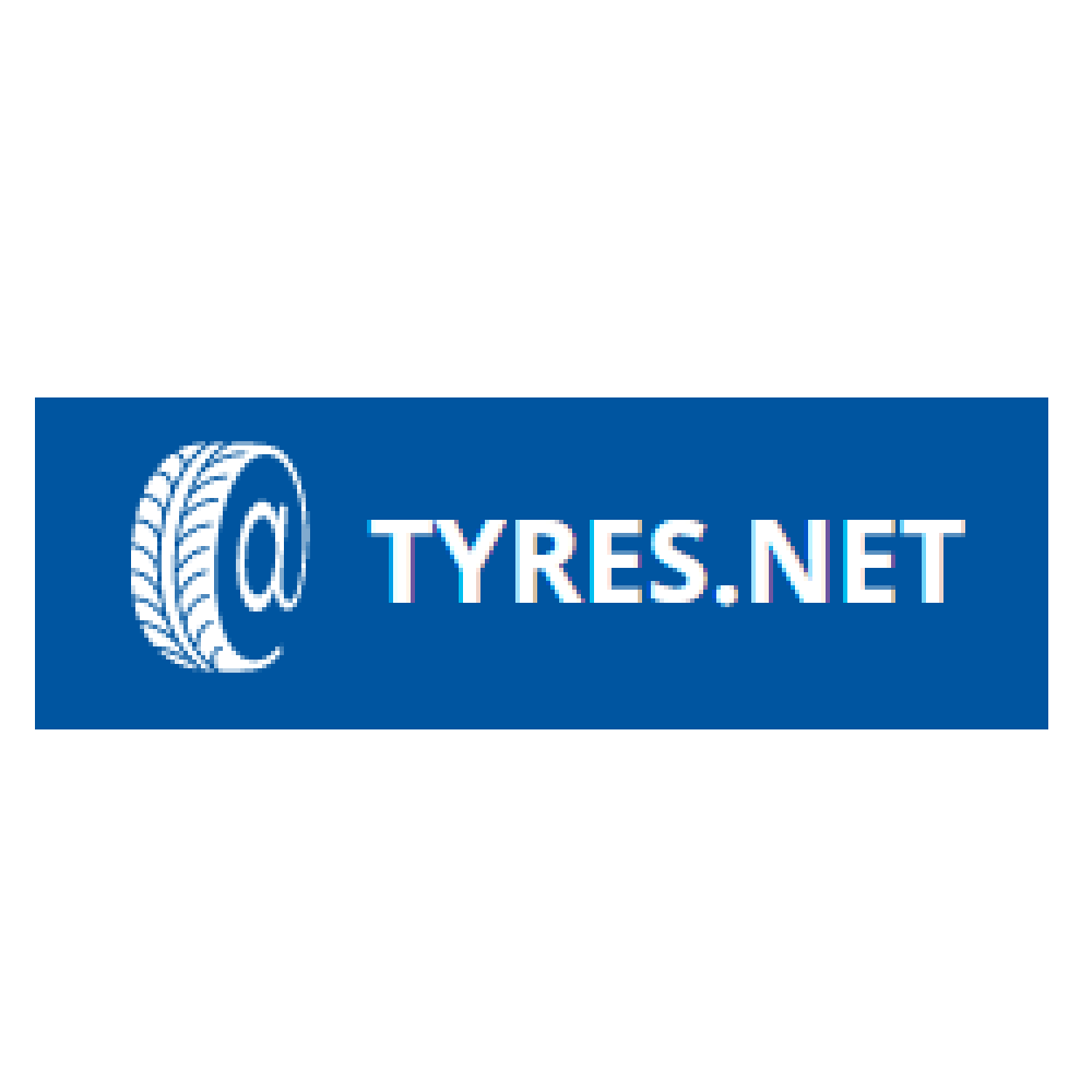TYRES.NET - FIND THE BEST ONLINE OFFERS FOR TYRES AND WHEELS