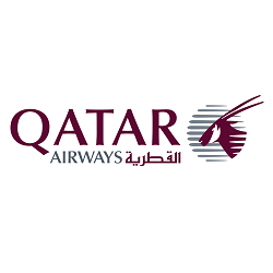 qatarairways-coupon-codes
