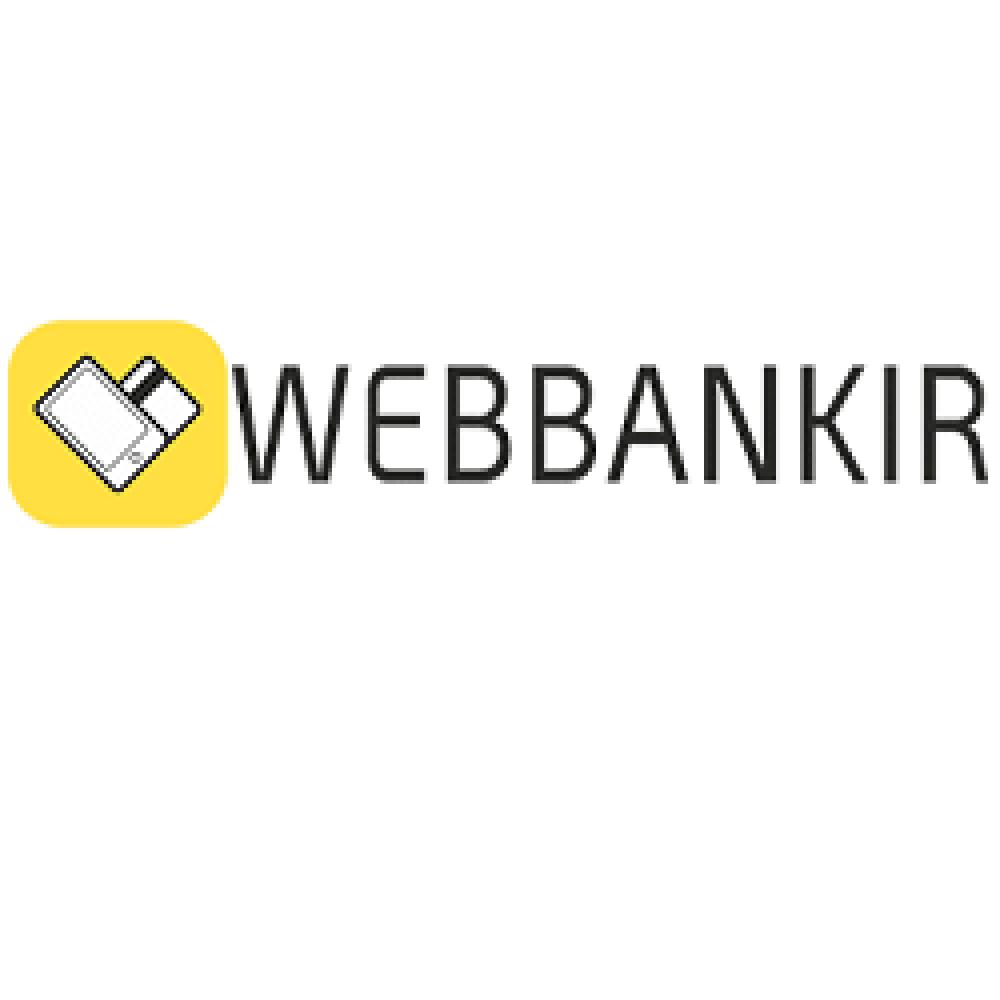webbankir-coupon-codes