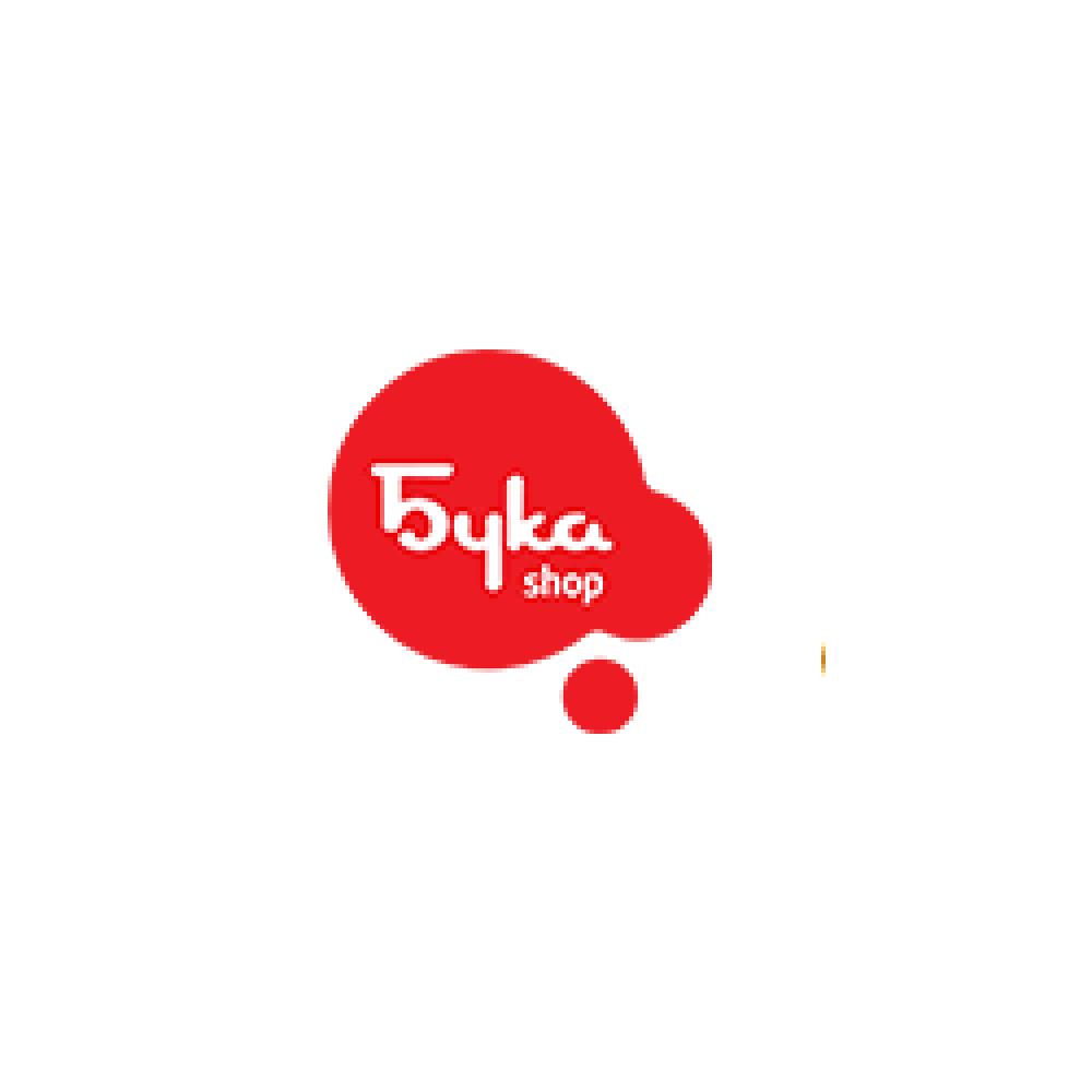 buka.ru-coupon-codes