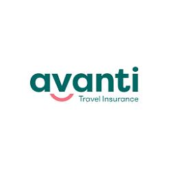 avanti-travel-insurance-coupon-codes