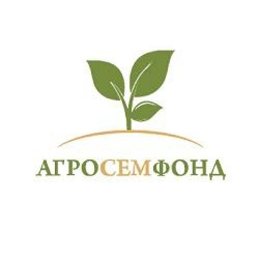 Agrosemfond