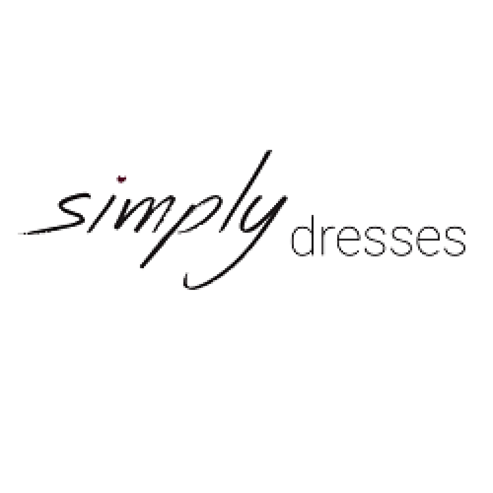 simply-dresses-promo-codes