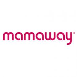 mamaway-coupon-codes
