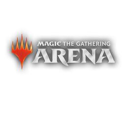 magicthegatheringarena-coupon-codes
