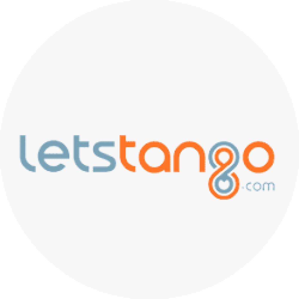 letstango-coupon-codes