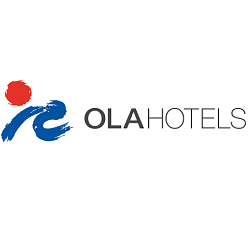ola-hotels-coupon-codes