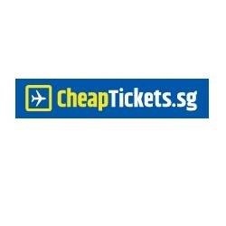 cheapticketssg-coupon-codes