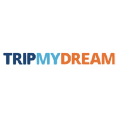 tripmydream-coupon-codes
