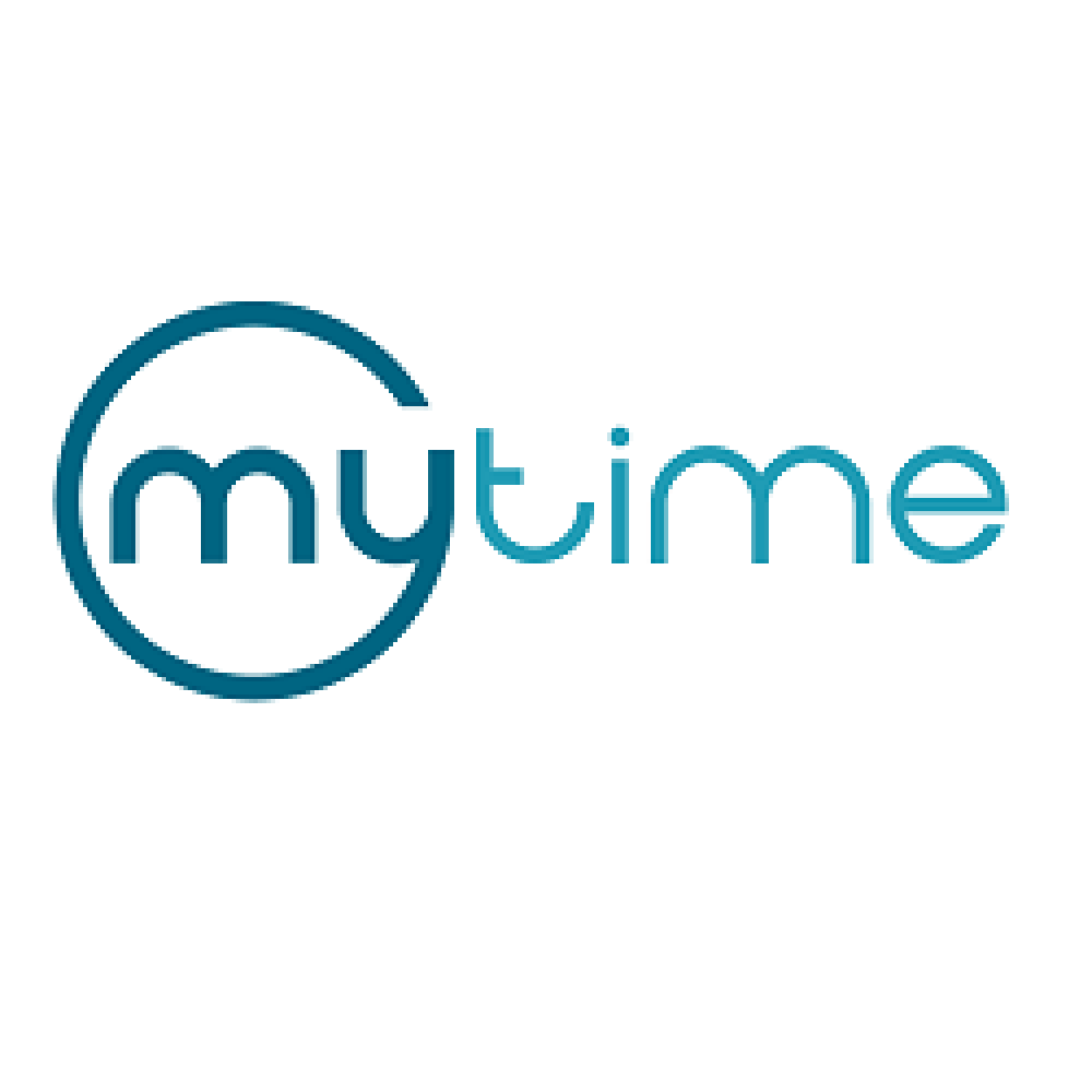 my-time-coupon-codes