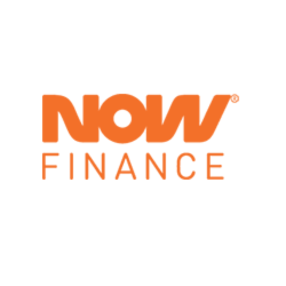 nowfinance-coupon-codes