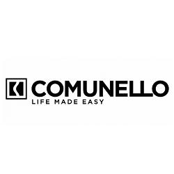 comunello-shop-coupon-codes