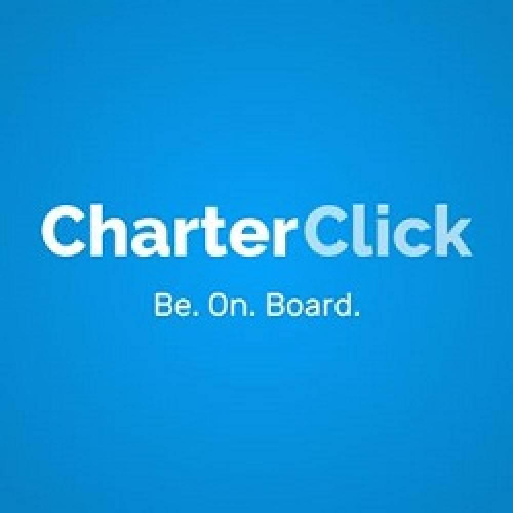 charterclick-coupon-codes