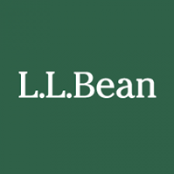 llbean-coupon-codes