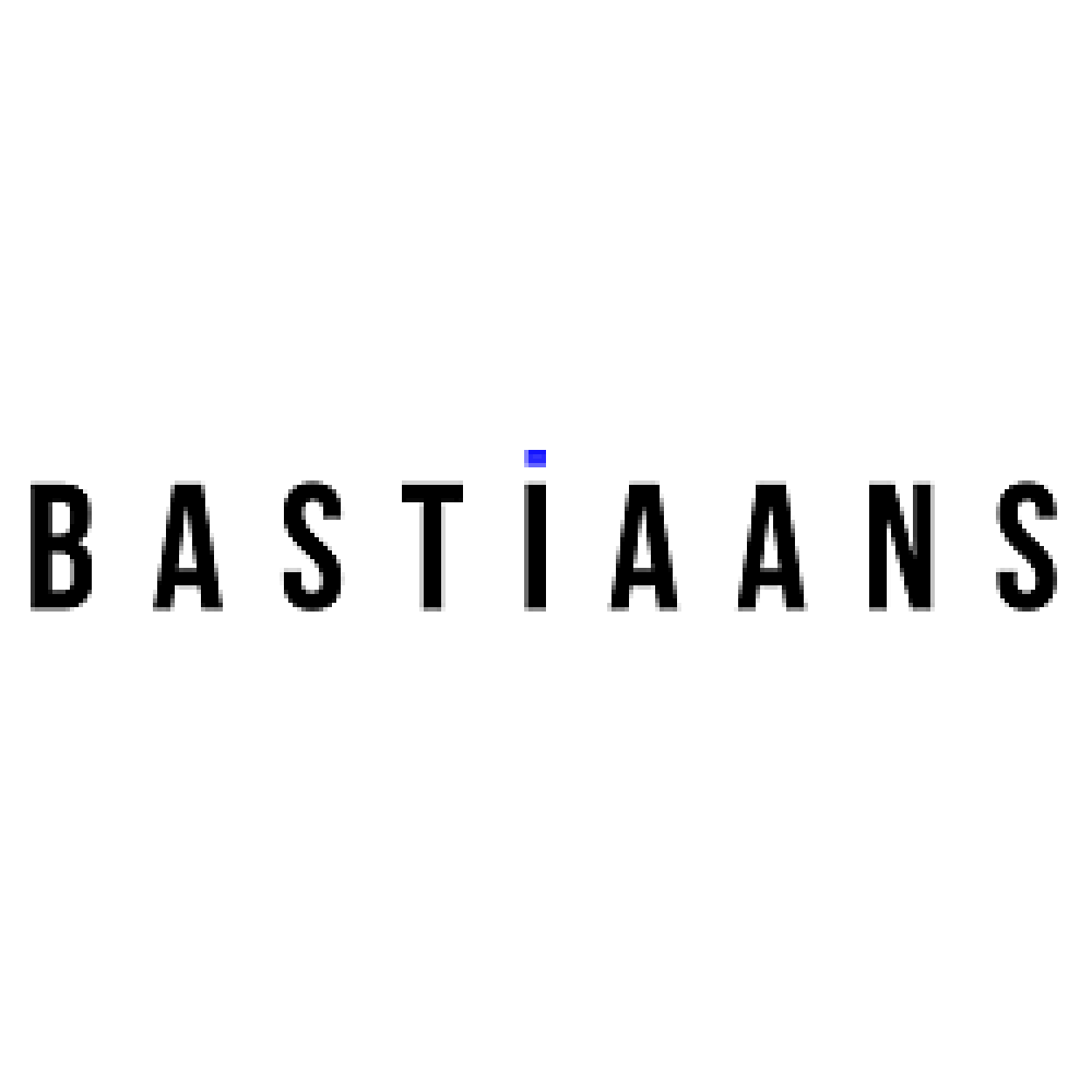 bastiaans-coupon-codes