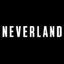 neverlandstore-coupon-codes