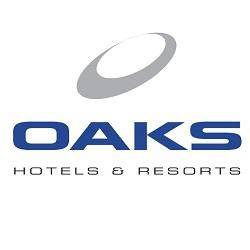 oaks-hotels-coupon-codes