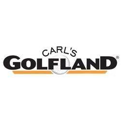 carls-golfland-coupon-codes