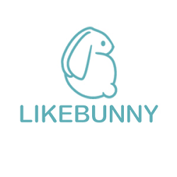 likebunny-coupon-codes