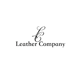 leather-company-coupon-codes