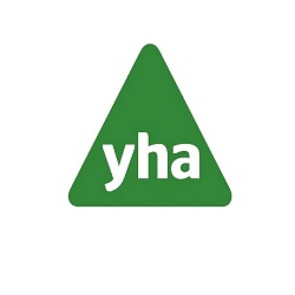 yha-coupon-codes