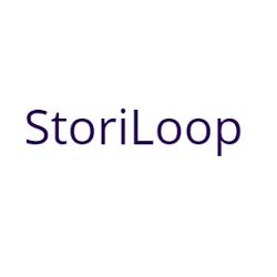 storiloop-coupon-codes