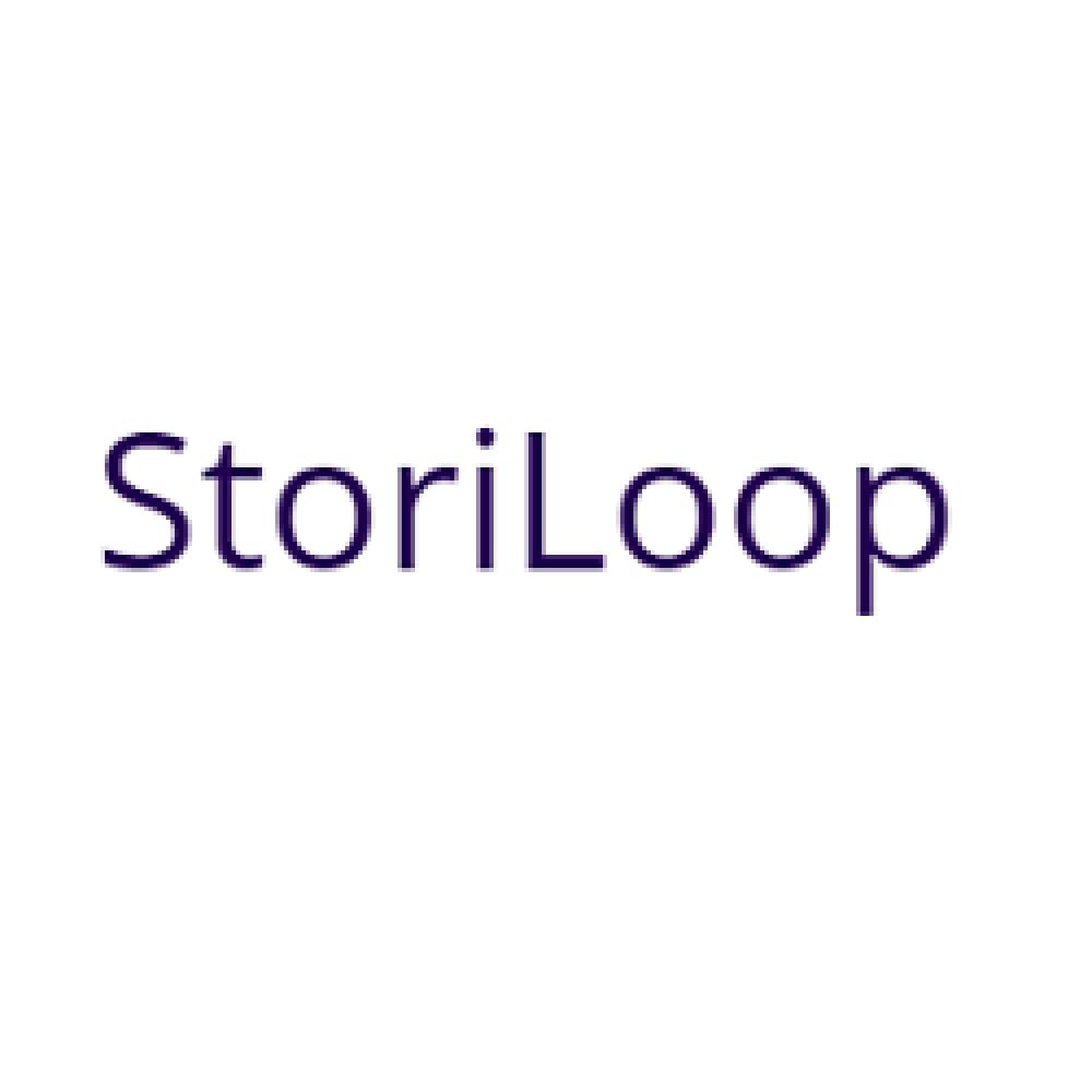 Storiloop