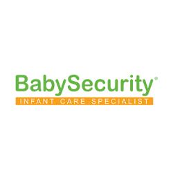 babysecurity-coupon-codes
