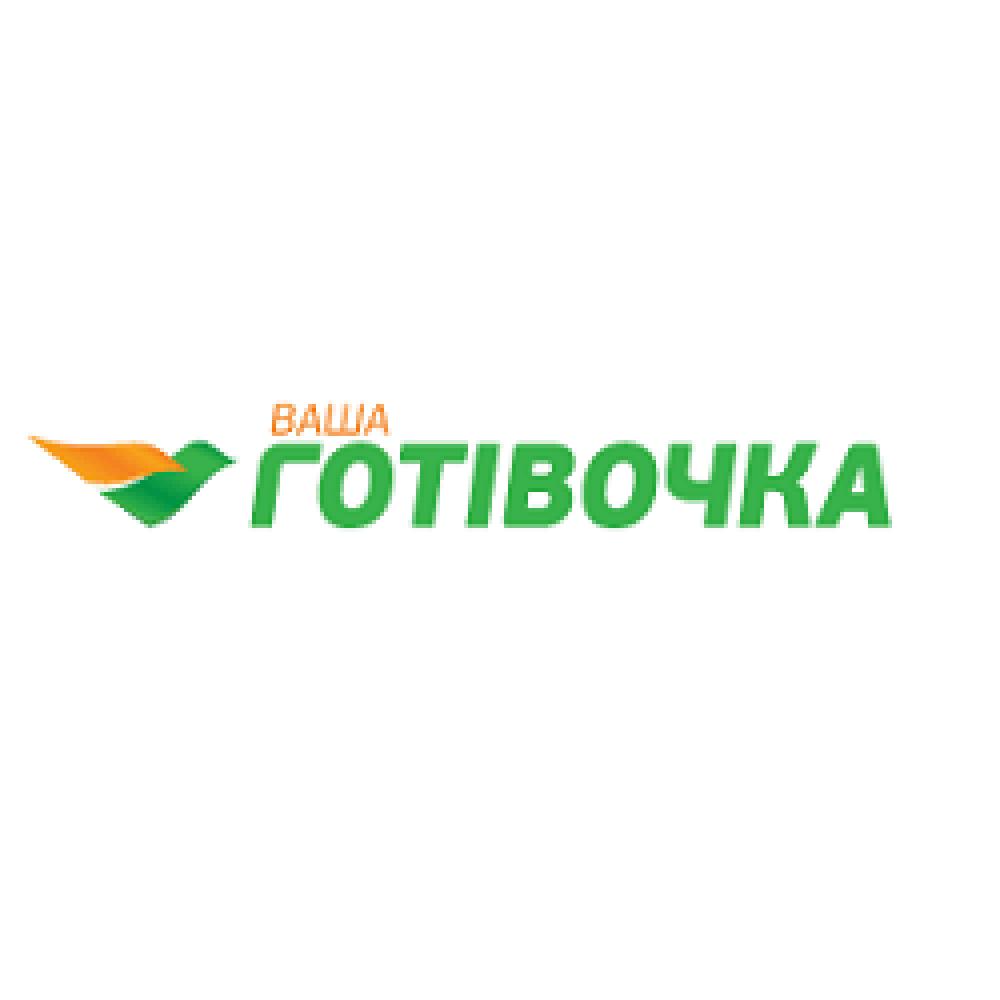 vashagotivochka