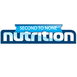 secondtononenutrition-coupon-codes
