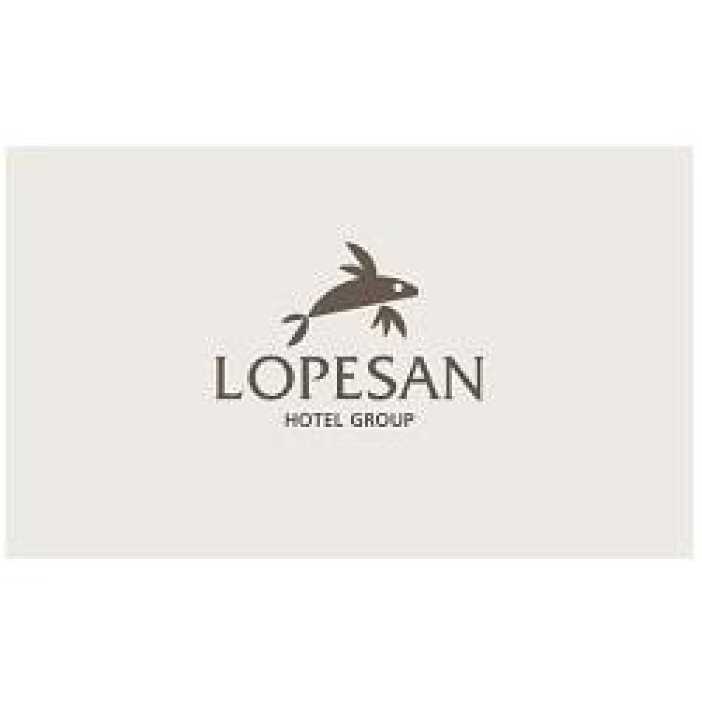 lopesan-coupon-codes