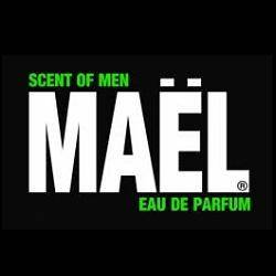 maël-scentofmen-coupon-codes