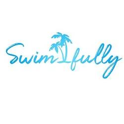 swim-honey-coupon-codes