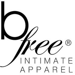 bfreeintimateapparel-coupon-codes