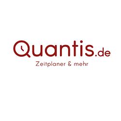 quantis-coupon-codes