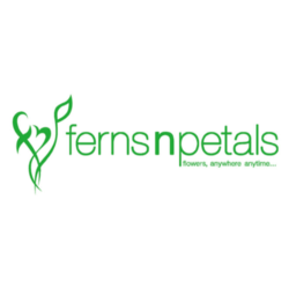 fernsnpetals-coupon-codes