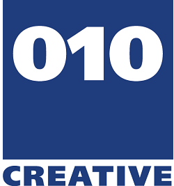 o1o.store---homepage-coupon-codes