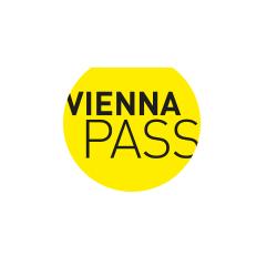 vienna-pass-coupon-codes