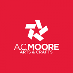 acmoore-coupon-codes