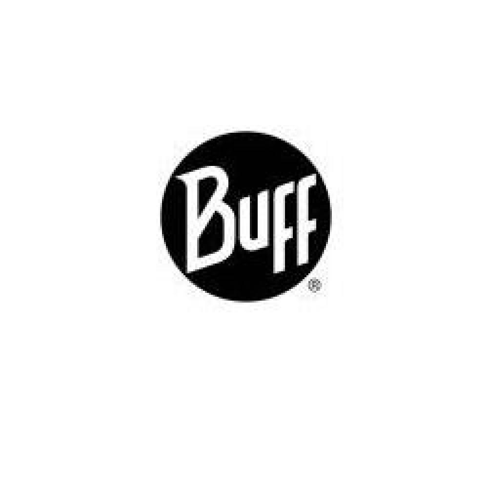 buff-coupon-codes