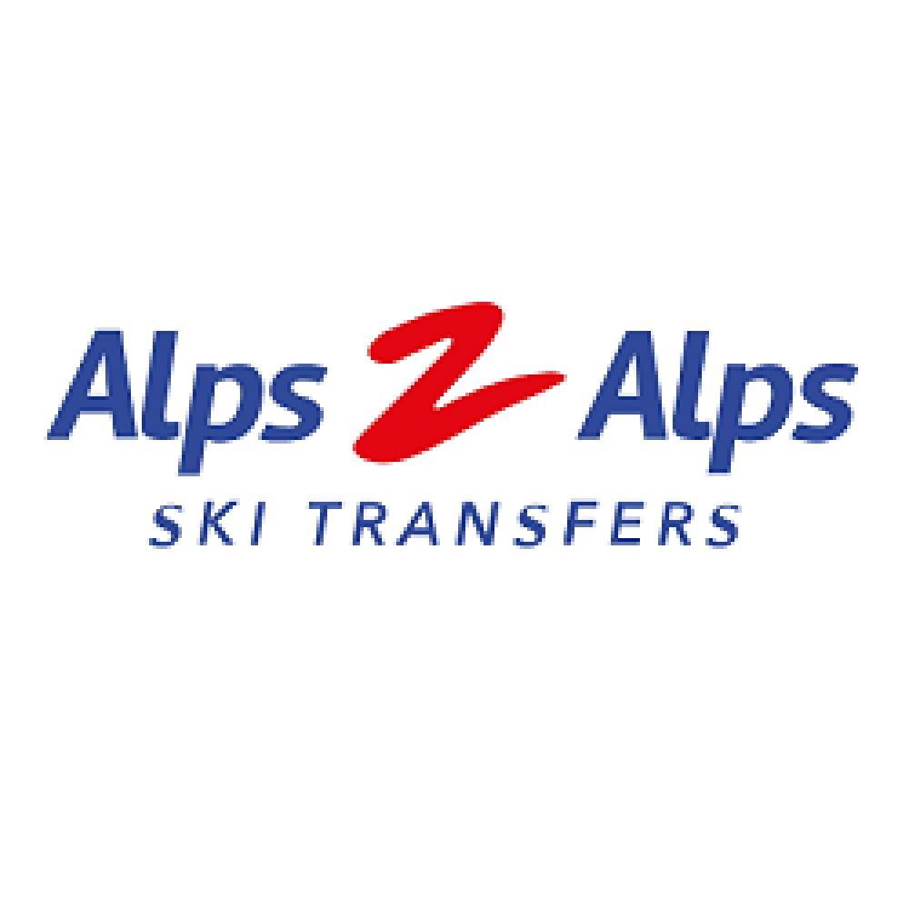 Alps2alps