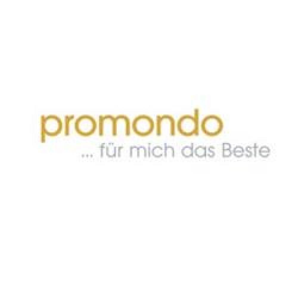 promondo-versand-coupon-codes