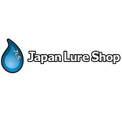 japanlureshop-coupon-codes