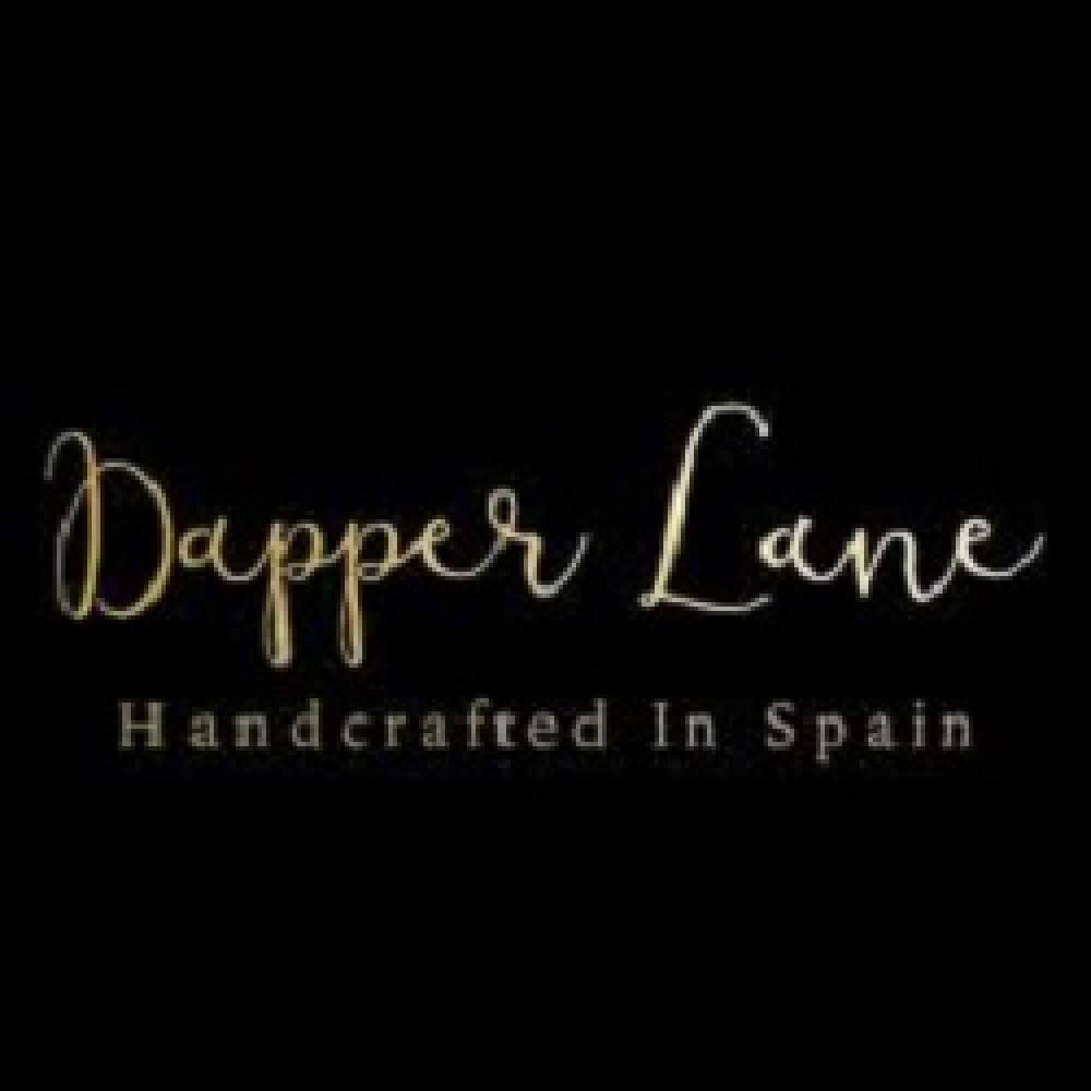 dapperlane-coupon-codes