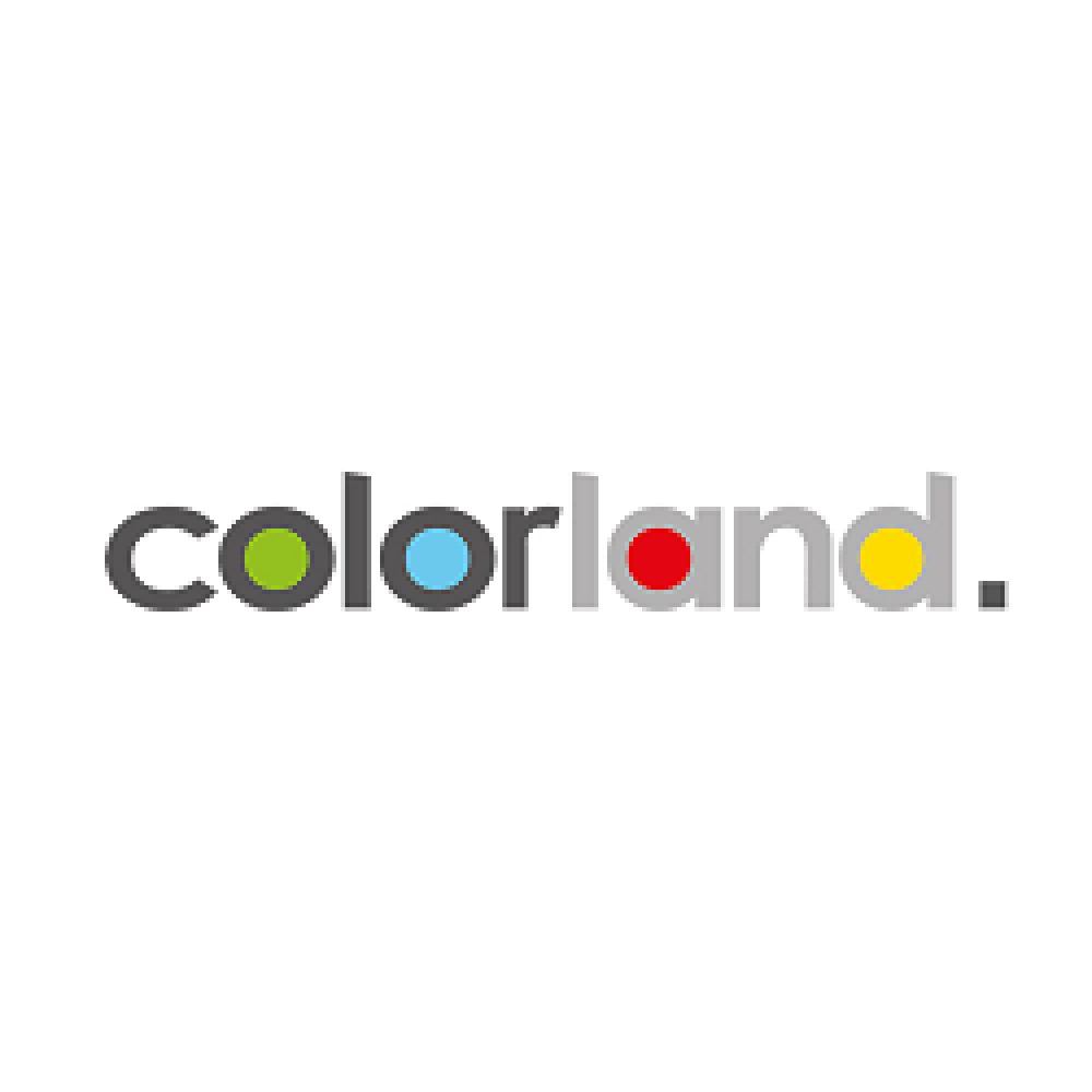 colorland-coupon-codes